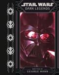STAR-WARS-DARK-LEGENDS-HC-NOVEL-(C-1-1-0)