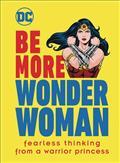 BE-MORE-WONDER-WOMAN-HC-(C-0-1-0)