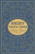 ANGRY-YOUTH-COMIX-HC-(MR)