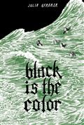 BLACK-IS-THE-COLOR-GN