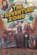 ADVENTURE-ZONE-HC-GN-VOL-03-PETALS-TO-METAL-(C-1-1-0)