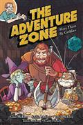 ADVENTURE-ZONE-GN-VOL-01-HERE-THERE-BE-GERBLINS-(C-1-0-0)