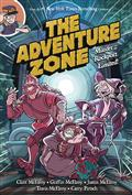 ADVENTURE-ZONE-GN-VOL-02-MURDER-ON-ROCKPORT-LIMITED-(C-1-0-