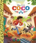 COCO-LITTLE-GOLDEN-BOARD-BOOK-(C-1-1-0)