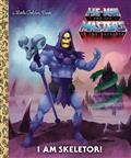 I-AM-SKELETOR-LITTLE-GOLDEN-BOOK-(C-1-1-0)