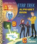 STAR-TREK-ALPHABET-BOOK-LITTLE-GOLDEN-BOOK-(C-0-1-0)