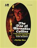 DARK-SHADOWS-PAPERBACK-LIBRARY-NOVEL-VOL-09-FOE-OF-BARNABAS