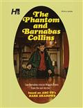 DARK-SHADOWS-PAPERBACK-LIBRARY-NOVEL-VOL-10-PHANTOM-BARNAB