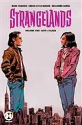 STRANGELANDS-TP-VOL-01-(MR)