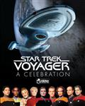 STAR-TREK-USS-VOYAGER-CELEBRATION-HC-(C-0-1-0)