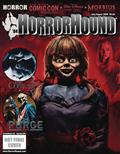 HORRORHOUND-84-(C-0-1-1)