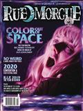 RUE-MORGUE-MAGAZINE-195-(MR)-(C-0-1-1)