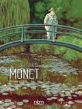 MONET-ITINERANT-OF-LIGHT-HC