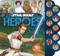STAR-WARS-10-BUTTON-SOUNDS-HEROES-(C-0-1-0)