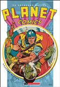 PS-ARTBOOKS-PLANET-COMICS-SOFTEE-VOL-02-(C-0-1-1)