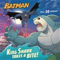 DC-SUPER-HEROES-BATMAN-KING-SHARK-TAKES-A-BITE-YR-SC-(C-1-0