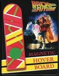 BACK-TO-THE-FUTURE-MAGNETIC-HOVERBOARD-KIT-(C-0-1-0)