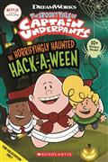 CAPT-UNDERPANTS-COMIC-READER-1-HAUNTED-HACKAWEEN-(C-0-1-0)