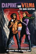 DAPHNE-AND-VELMA-NOVEL-SC-VOL-02-DARK-DECEPTION-(C-0-1-0)