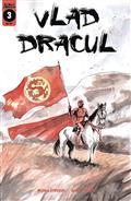 VLAD-DRACUL-3-(OF-3)