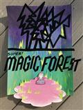 SUPER-MAGIC-FOREST-GN-(C-0-1-0)