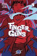 FINGER-GUNS-4