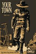 YOUR-TOWN-GRAPHIC-NOVEL-ADV-HC