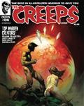 CREEPS-26-(MR)