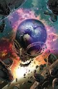 CONSPIRACY-PLANET-X-ONE-SHOT-CVR-B-VITORINO