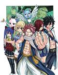 FAIRY-TAIL-100-YEARS-QUEST-GN-VOL-04-(C-1-1-0)