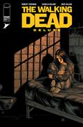 Walking Dead Dlx #20 Cvr B Moore & Mccaig (MR)