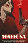 Mafiosa TP (C: 0-1-2)