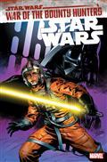 STAR-WARS-16-WOBH