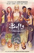 BUFFY-THE-VAMPIRE-SLAYER-TP-VOL-07-(C-0-1-2)
