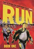 RUN-GN-BOOK-01-(C-0-1-0)