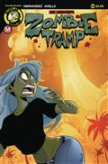 ZOMBIE-TRAMP-ONGOING-84-CVR-A-MACCAGNI-(MR)