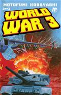WORLD-WAR-3-3-(OF-3)