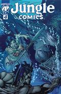 JUNGLE-COMICS-4-(OF-4)