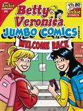 BETTY-VERONICA-JUMBO-COMICS-DIGEST-296