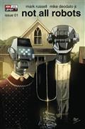 NOT-ALL-ROBOTS-1-CVR-B-DEODATA-JR-(MR)
