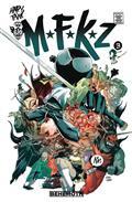 MFKZ-3-CVR-A-RUN-(MR)