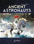 ANCIENT-ASTRONAUTS-GN-(C-0-1-1)