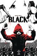 BLACK-TP-VOL-01-(MR)