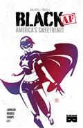 BLACK-AF-AMERICAS-SWEETHEART-GN
