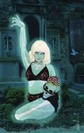 TAROT-WITCH-OF-THE-BLACK-ROSE-129-COSPLAY-PHOTO-CVR-ED-(MR)