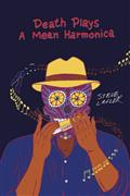 DEATH-PLAYS-A-MEAN-HARMONICA-GN-(MR)