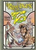 ROYAL-BOOK-OF-OZ-HC