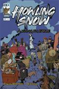 HOWLING-SNOW-KUNG-FU-FABLE-CVR-A-ENSOUL