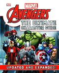 MARVEL-AVENGERS-ULT-CHARACTER-GUIDE-UPDATED-EXPANDED