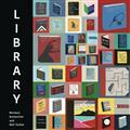 LIBRARY-HC-(MR)-(C-0-1-2)